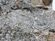 Crkva Svetog Mihovila/arheološko nalazište Banjole. Autor: Aldo Šuran (2010.)