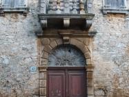 Kuća Leonardelli, Galižana. Autor: Aldo Šuran (2010.)