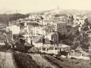 Labin krajem 19.stoljeća. www.labin.com