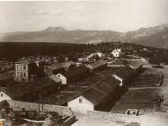 Staro radničko naselje Štrmac (2.austrijska uprava 1813.-1918.). www.labin.com