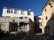 Zgrada Općine Medulin. Medulin Autor: Aldo Šuran (2010.)