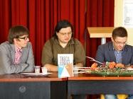 predstavljanje-knjige-treca-strana-hladnog-rata-3
