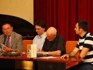 predstavljanje-zbornika-zarazne-bolesti-u-istri-pula-svibanj-2011_2