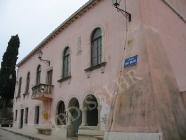 Palača Loredan. Rakalj. Autor: Aldo Šuran (2008.)