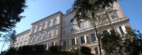 16. Noć muzeja – Arheološki muzej Istre