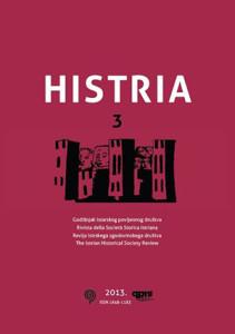 Histria-svezak-3-naslovnica
