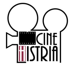 CineHistria