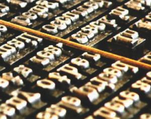 Tiskarstvo u Istri