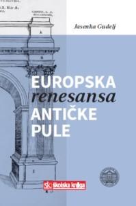 Europska renesansa