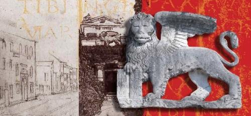 Markov lav
