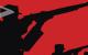 """Predstavljanje knjige Filipa Hameršaka """"Tamna strana Marsa. Hrvatska autobiografija i Prvi svjetski rat"""" u Puli"""