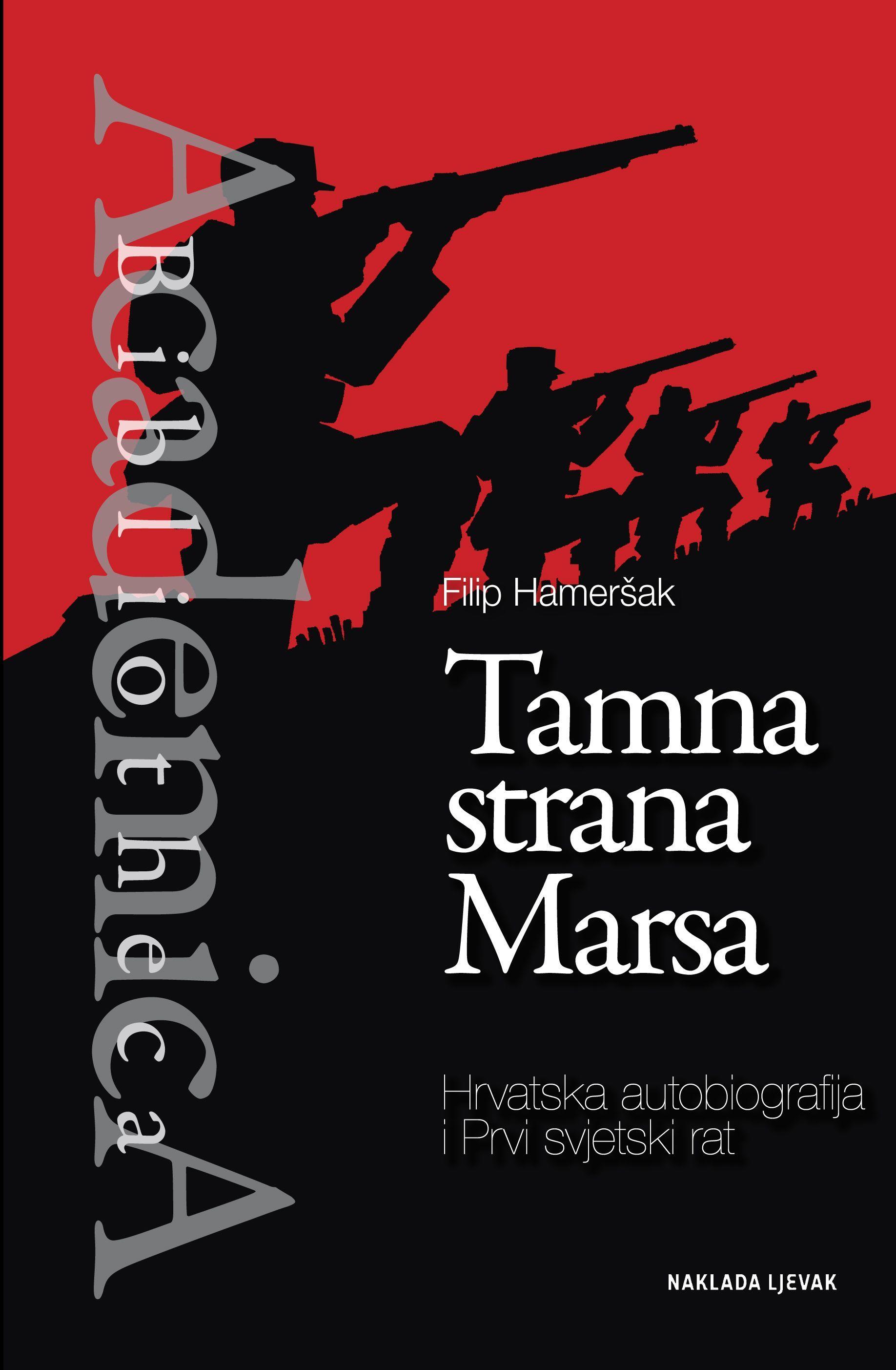 Tamna strana marsa_Filip Hameršak_2D