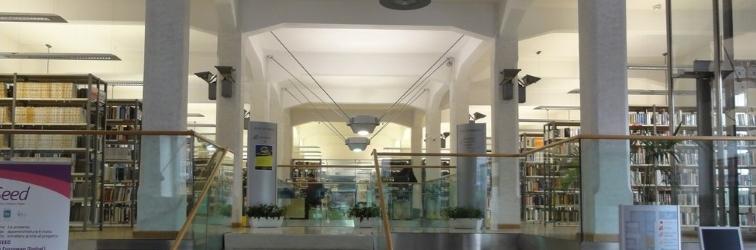 Znanstveno-stručni skup povodom obilježavanja 100. obljetnice spaljivanja prve hrvatske knjižnice u Narodnome domu u Puli