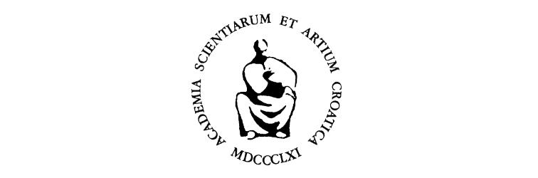 Svečana akademija u povodu 70. obljetnice osnutka i djelovanja Zavoda za povijesne i društvene znanosti HAZU u Rijeci s Područnom jedinicom u Puli