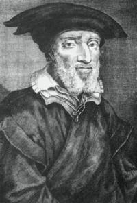 Matthias_Flacius