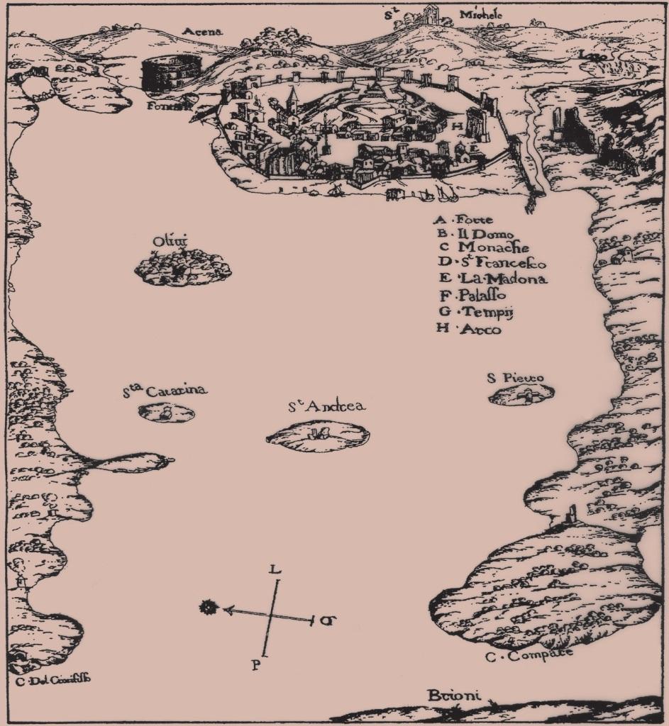 Puljski zaljev
