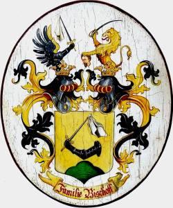 91129_Wappen2015-08-06 Kontrast (2)