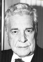 Dr. sc. Mario Mikolić (1937.-2016.)