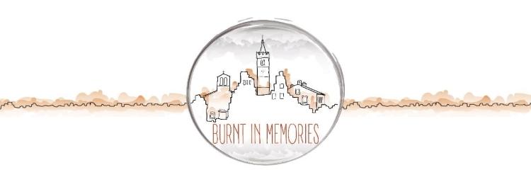 """Otvorenje izložbe """"Palež u sjećanjima / Vžgano v spominih / Bruciato nei ricordi"""" u Lipi"""