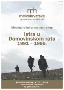 istra-u-domovinskom-ratu