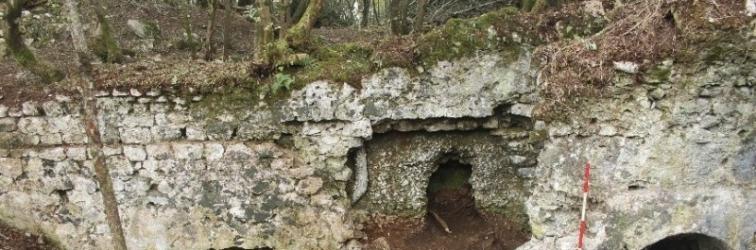 Predstavljanje istraživanja arheološkog nalazišta Monte Ricco kraj Vrsara u Puli