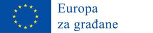 EU za građane