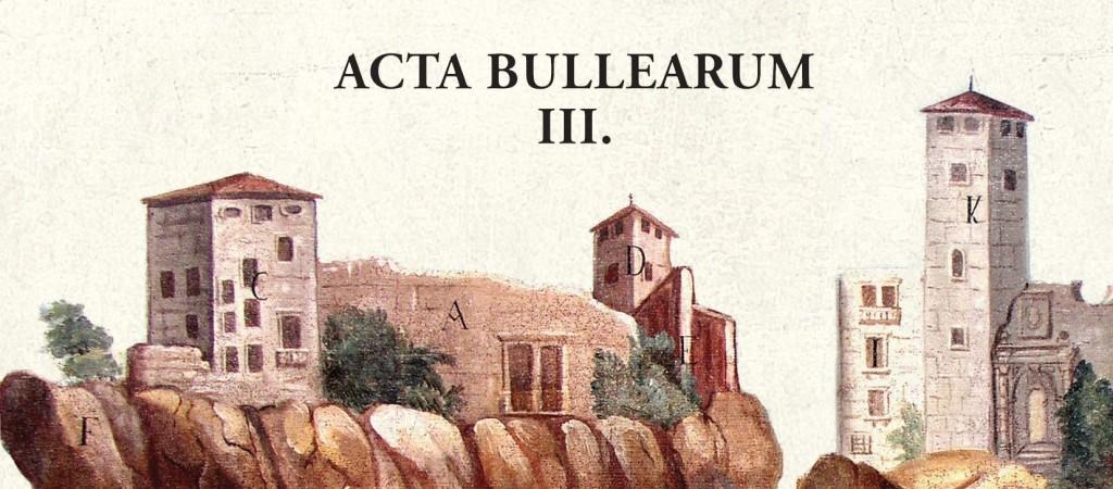acta b