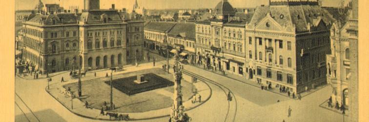 """Predavanje Vojislava Martinova """"Istarska emigracija u Novom Sadu u međuratnom razdoblju (1918.-1941.)"""" u Puli"""