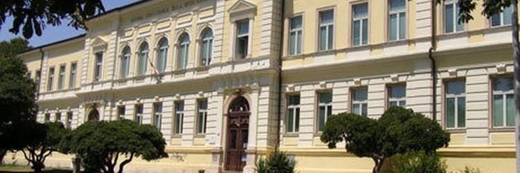 """Predavanje Gordane Milaković i Katarine Pocedić """"Tramvaj u Šijani"""" u Puli"""