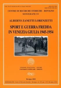 Sport e guerra
