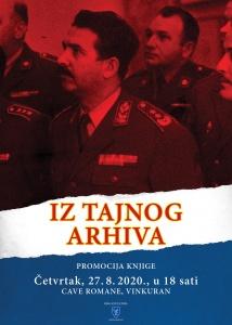 General-knjiga-2-plakat