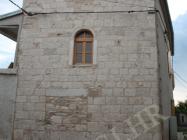 Barokna kuća, Mutvoran. Autor: Aldo Šuran (2009.)