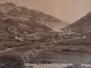 Ekohistorija, Plominski kanal