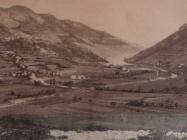 Plominski kanal 1928. godine, L'Arena di Pola (27. siječanj 1979.)