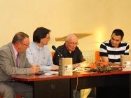 predstavljanje-zbornika-zarazne-bolesti-u-istri-pula-svibanj-2011_1