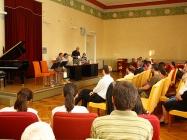 predstavljanje-zbornika-zarazne-bolesti-u-istri-pula-svibanj-2011_3
