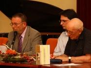 predstavljanje-zbornika-zarazne-bolesti-u-istri-pula-svibanj-2011_4