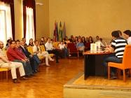 predstavljanje-zbornika-zarazne-bolesti-u-istri-pula-svibanj-2011_5