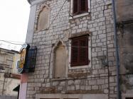 Gotička palača. Umag. Autor: Aldo Šuran (2010.)
