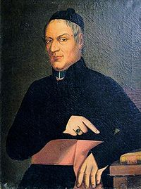 Pietro Stancovich