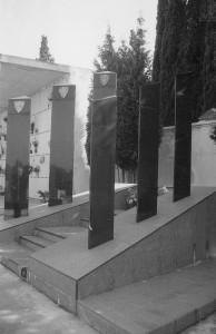 Spomenik Puljanima antifašistima palim u borbi protiv nacifašizma