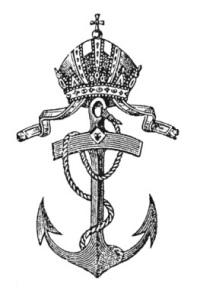 Austrougarska ratna mornarica
