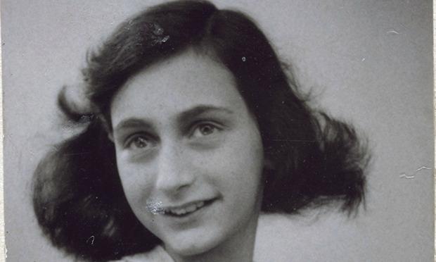 Anne Frank in 1942 life_in_1942_p206_IMG0006.jpg Sent by Rosamund Hutchison rosamundpr@gmail.com