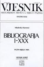 X01085--MX0001