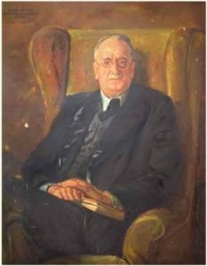 Viktor Car Emin