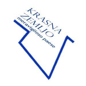 krasna-zemljo-logo