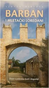 barban-knjiga