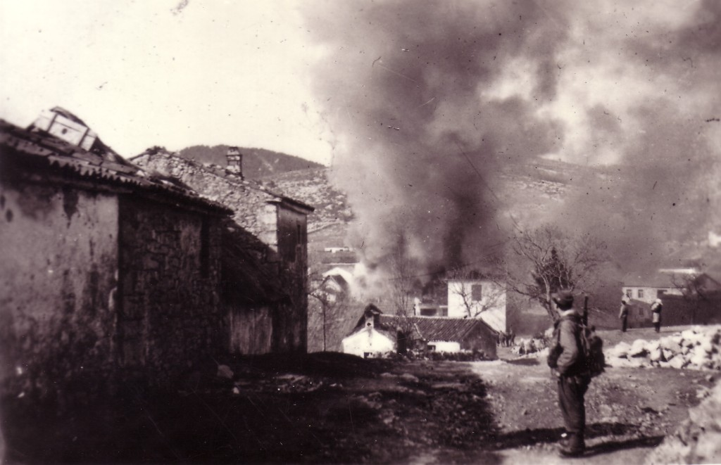 zejane-3-1944-ostavina-m-peloze