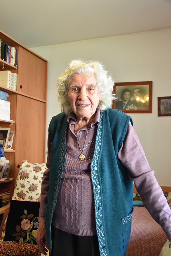 Anica Kovačić (1)