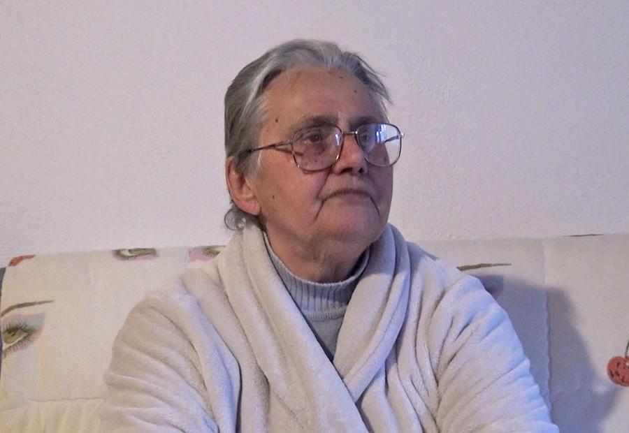 Foška